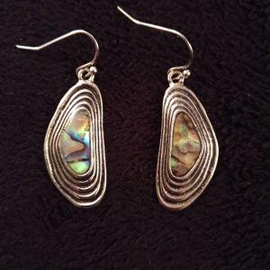 Jewelry - NEW - Earrings